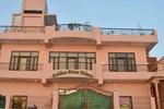 Ganga Monastery