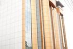 Отель Hotel Prasanth
