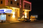 Апартаменты Al Dar Darak Furnished Units 2