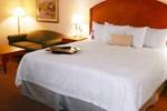 Отель Hampton Inn Baltimore/White Marsh