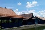 Гостевой дом Puri Menoreh Hotel and Restaurant
