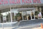 Altun Malek Plaza
