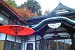 Отель Mikawaya Ryokan