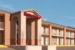Econo Lodge Albuquerque