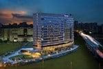 Отель Novotel Kolkata Hotel and Residences