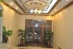 Отель Al Buainain Apartments-Al Madrasah Hotel