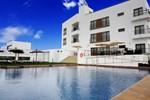 Отель Andalussia
