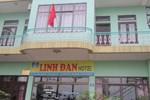 Отель Linh Dan Hotel