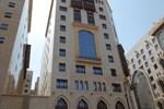 Nosok Al Madinah