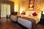 Отель Senses Hotel