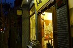 Alley Youth Hostel