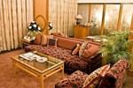 Hotel Midtown Pritam