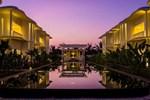 Upaya Life Style Homes