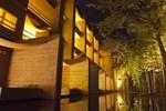 Отель Kinnotake Tonosawa