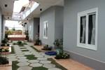 Гостевой дом An Vinh - Analog House