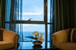 Elite Duroy Hotel & Spa