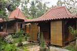 Гостевой дом Omah Garengpoeng Guest House