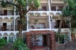 Отель Villa Fatima