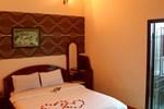 Отель Tulip Xanh Hotel