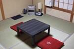 Guest House Atagoya