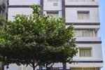 Отель Hotel Esta