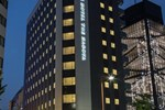 Отель Royal Park Hotel The Nagoya