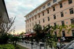 Отель Baiboon Place Hotel