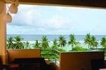 Отель Crystal Beach Inn