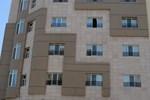Отель Asfar Hotel Apartments