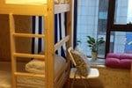 Хостел Tianjin Momentos Youth Hostel