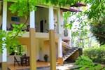 Villa 77 Hikkaduwa