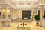 Отель City Bay Palace Hotel