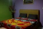 Гостевой дом K77 Guest House Medan