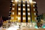 Отель Pietra Hotel