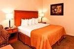 Отель Quality Inn & Suites Sunnyvale/Silicon Valley