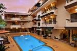 Отель La Sunila Clarks Inn Suites