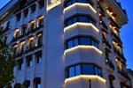 Отель Mona Hotel