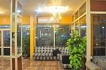 Отель Al Buainain Apartment-Ameer Mohammed