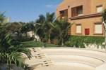 Al Basmah Coral Resort