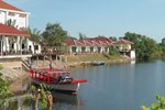 Beach River Resort