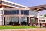 Отель The Lalit Chandigarh