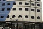 Отель Almas Hotel