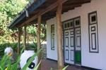 Вилла Sudugala Holiday Home