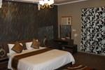 Отель Yanbu Inn Residential Suites