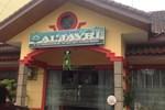 Отель Hotel Al'Jayri