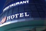 Отель Naranbulag Hotel