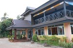 Гостевой дом Villa Lao Youth