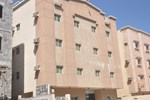 Апартаменты VIP Building-Al Buainain Apartment