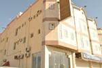 Апартаменты Golden Prince Hotel 1