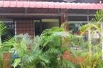 Отель Cenang Impiana Inn